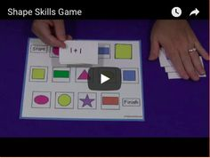 Simple Math, Numeracy, Sight Words, Classroom Activities, Letters, Shapes, Teaching, Math Equations, Numbers