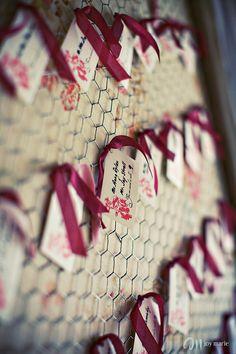 Real Wedding: Ojai Valley Inn | Best Wedding Blog - Wedding Fashion & Inspiration | Grey Likes Weddings