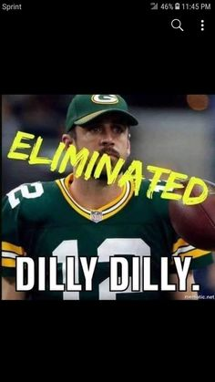 Dilly Dilly, Nfl Memes, Packers, Captain Hat, Hats, Hat, Hipster Hat