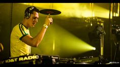 DJ Tiësto - Summerbreeze (full mix album, 2000) with tracklist -Youtube.