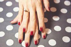 weddingtales_blogger_ts_women_spa_manicure_fiorello_photography_17