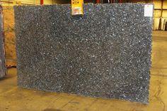 Bramati Marble and Granite, Inc. Blue Pearl Granite, Stone Slab, Natural Stones, Marble, Yard, Beautiful, Patio, Granite, Marbles