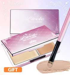 Lioele Mix Concealer 35g ** Read more reviews of the product by visiting the link on the image.