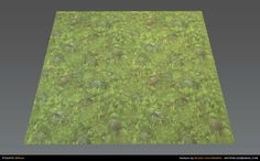 grass stylized texture - Google Search