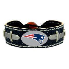 NFL Jersey's Women's New England Patriots Jerod Mayo Pro Line Navy Team Color Jersey