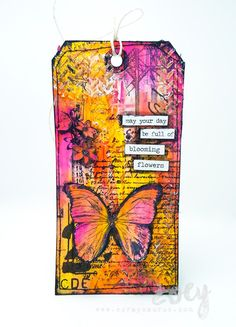 Mixed-Media-Tag_Scrapsaurus_SimonSaysStamp