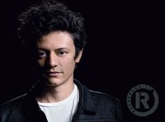New A7X Drummer Arin Ilejay   How is life in Avenged Sevenfold treating you thus far