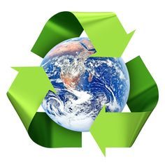 Recycle - Recycle everything you can. Try not to use disposable products such as nylon bags, tools, plastic and aluminium foil. Use compost for your organic waste. Use rechargeable batteries. Think twice before you print. Use glass bottles instead of those plastic and paper bags instead of nylon.