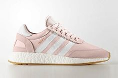 new design best shoes classic fit 38 Best Adidas Iniki images | Adidas iniki, Adidas, Adidas ...