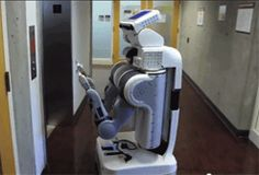 What Should A Robot Do? Designing Robots That Know Right From Wrong