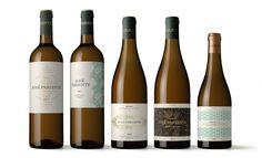 Vinos   Bodegas José Pariente