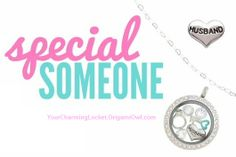 Origami Owl Valentine's Day Chain - Jan. 2014... FREE CHARM WITH A $25 OR MORE PURCHASE... Contact me to place your order YourCharmingLocket@gmail.com or message me on Facebook https://www.facebook.com/YourCharmingLocket. Want more than just one locket, consider joining our team for an extra income.