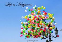 3/20/15 Is International Day Of Happiness