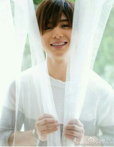 Say! Japanese Drama, Japanese Men, Amakusa, Ryosuke Yamada, Hachiko, Asian Celebrities, Tv Guide, Cute Boys, Boy Bands