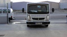 desatranques Palencia Vehicles, Car, Vehicle, Tools
