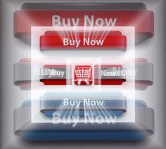 Faz compras pela Internet? Há novas regras a partir de agora