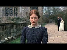 Learn English Through Story -Jane Eyre - beginner level - YouTube
