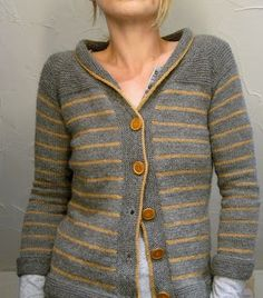 free knitting pattern for this = my fall/winter project.
