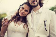 Casamento Lúdico da Alexandra e do Theo