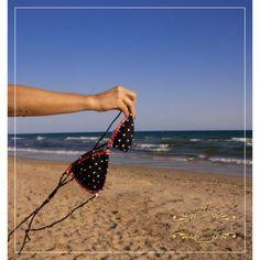 Boudoir session on the beach.  #Luxury #Boudoir #glamour #sensual #weeding #bridal #boda #casamiento #casamento #novia #noiva #weddingboudoir #outdoorboudoir #sessionboudoir #Selope #Selopefotovideo