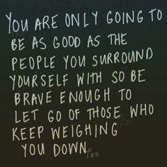 #motivationalquotes #truth #truthbomb #courage #motivation #inspire #inspiration