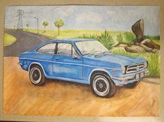 acrylicpaint datsun art Vehicles, Car, Photos, Life, Automobile, Pictures, Autos, Cars, Vehicle
