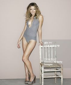 Image result for SARAH ROEMER