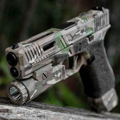 RAE Magazine Speedloaders will save you! Glock Guns, Weapons Guns, Guns And Ammo, Custom Glock, Custom Guns, Tac Gear, Shooting Guns, Firearms, Shotguns
