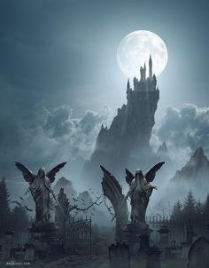 Pin on Halloween All Hallows Eve Hallowsmas Hallowtide & Winternights