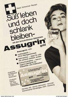 Original Werbung/ Anzeige 1950   VERSANDHAUS EUu2026 | Vintage Print Ads /  Reklame : Backen / Kochen / Essen / Trinken   Baking / Cooking / Food /  Drinking ...