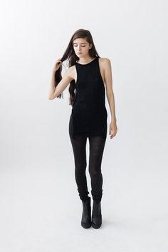 https://www.etsy.com/listing/206566285/cottonsilk-leggings