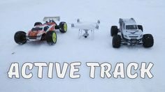 Тест функции Active track на DJI Phantom 4 PRO - http://dronewithcamera.store/82b58182-8483bdba86b8b8-active-track-bdb0-dji-phantom-4-pro/