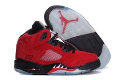 9e99cc4808a97 Buy Womens Air Jordan Retro 5 Anti-fur Red Black Hong Kong New Release from  Reliable Womens Air Jordan Retro 5 Anti-fur Red Black Hong Kong New Release  ...