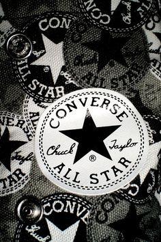 #Converse http://www.brandarex.fr/marque-converse-1308/1-1