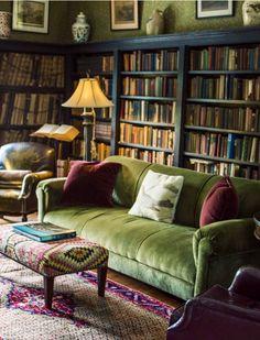 With Velvet Sofas Love this green sofa! ~Eye For Design: Decorating With Velvet Sofas.Trendy For this green sofa! ~Eye For Design: Decorating With Velvet Sofas.Trendy For 2015