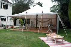 Family Events, Environment, Patio, Outdoor Decor, Beautiful, Home Decor, Homemade Home Decor, Yard, Porch