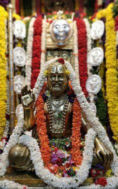 Hanuman Hd Wallpaper, S8 Wallpaper, Wallpaper Images Hd, Lord Vishnu Wallpapers, Indian Saints, Saints Of India, Shivaji Maharaj Hd Wallpaper, S Love Images, Baby Ganesha