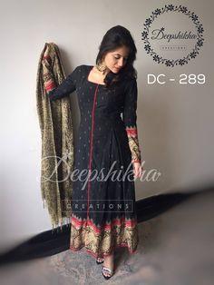 Deepshikha Creations. Hyderabad Contact : 9059683293. Mail : deepshikhacreations@gmail.com. 20 July 2016
