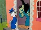 hansel and gretel looney tunes - Yahoo Image Search Results Kids Cartoon Shows, Which Witch, Thats All Folks, Witch Hazel, Bugs Bunny, Looney Tunes, Best Memories, Yahoo Images, Disney Characters