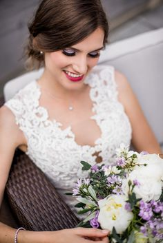 Lace Wedding, Wedding Dresses, Wedding Inspiration, Bridal, Beauty, Fashion, Wedding Dress Lace, Gowns, Bride Dresses