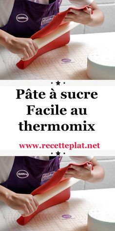 Dessert Thermomix, Anti Stress, Flan, Base, Biscuits, Cooking, Recipes, Grands Parents, Facebook