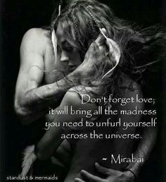 Remember universal love is always available for every living one ♡ All you ever need do is simply ask.