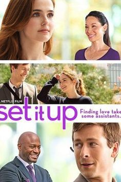 Best Comedy Movies On Netflix - Best Comedy Movies of All Time. Comedy movies are a great source of our laughter. At Netflix, we watch different types of comedy movies. 2018 Movies, New Movies, Movies To Watch, Movies Online, Good Movies, Movies And Tv Shows, Movies Free, Popular Movies, Funny Movies
