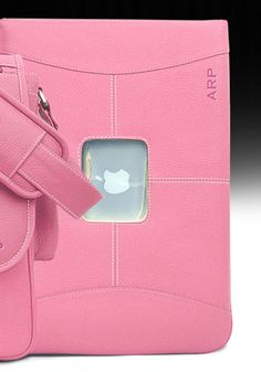 Everyone loves something made just for them. If you're looking to protect an Apple portable, why not invest in something made exclusively for you. Check out the MacCase Custom Program for bespoke iPad and MacBook Pro cases. #lovepink #pinkmacbookcase #pinkleather Custom Leather, Pink Leather, Custom Ipad Case, Best Ipad, Macbook Pro Case, Embossed Logo, Ipad Pro, Bespoke, Satchel