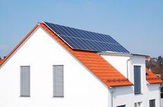 Brasileiro zera conta de energia após instalar sistema de energia solar - Pensamento Verde