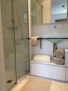 63176 cuba para banheiro cristina-bozian-viva-decora