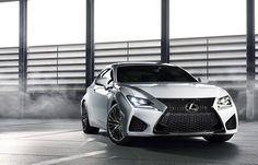 Lexus RC F by Ste Ho Super Images, Heads And Tails, The Unit, Vehicles, Car, Toronto, American, Automobile, Autos