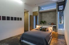 Galería - Casa RGT / GBF Taller de Arquitectura - 12