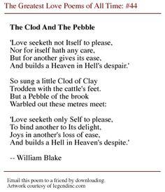 WILLIAM  BLAKE           #williamblake