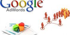 Türkiye'de Adwords Reklamcılığı Hakkında Bilmeniz Gerekenler